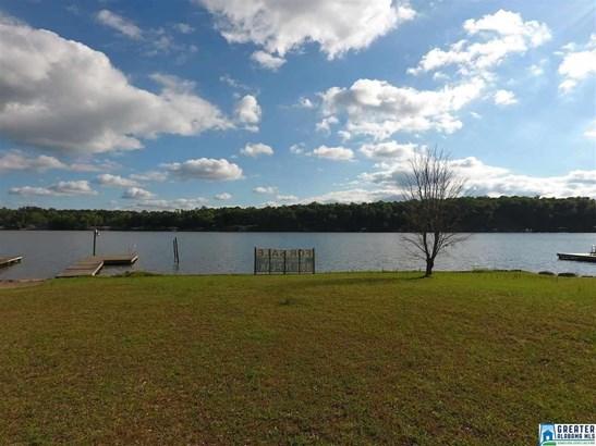 445 Blue River Dr, Lincoln, AL - USA (photo 2)