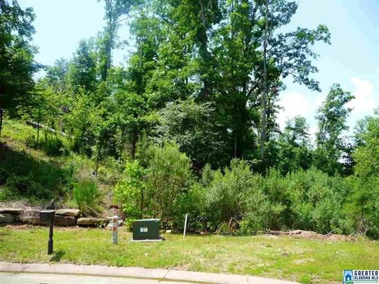 4301 Kings Mountain Ridge 754-b, Vestavia Hills, AL - USA (photo 1)