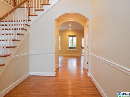 3405 S Brookwood Rd, Mountain Brook, AL - USA (photo 3)