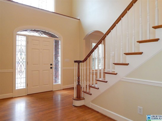 3405 S Brookwood Rd, Mountain Brook, AL - USA (photo 4)