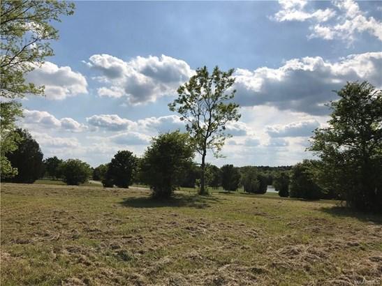 421 Plantation Bend, Mathews, AL - USA (photo 3)