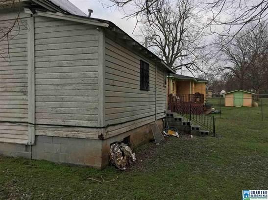 4017 Wenonah Rd, Birmingham, AL - USA (photo 3)