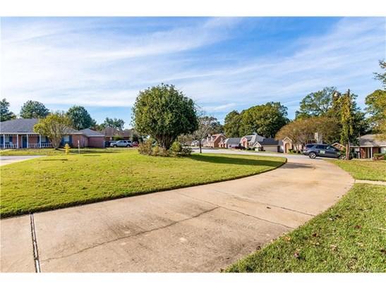 330 Rebekah Lane, Montgomery, AL - USA (photo 4)
