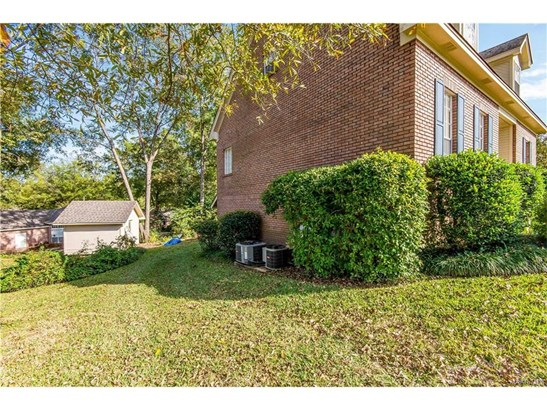 330 Rebekah Lane, Montgomery, AL - USA (photo 5)