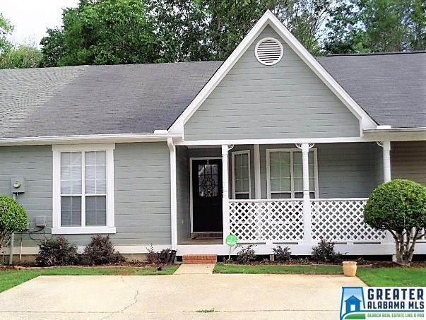 29 Cottage Cir, Pelham, AL - USA (photo 1)