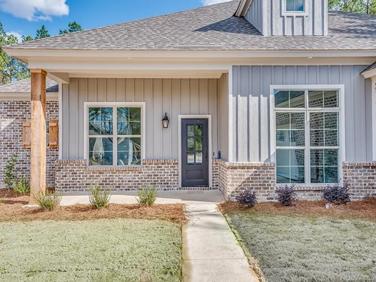 8549 Sunrise Loop, Montgomery, AL - USA (photo 2)