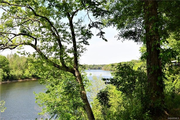 505 River Park Court, Wetumpka, AL - USA (photo 3)