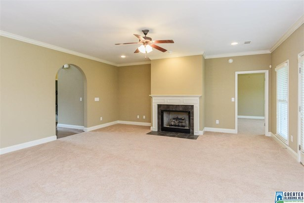 12770 Olmsted Cir, Lake View, AL - USA (photo 5)