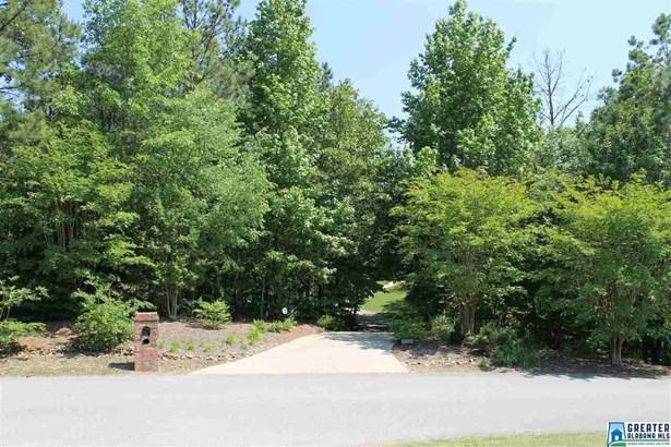 136 High Hampton Dr, Pelham, AL - USA (photo 2)