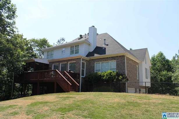 136 High Hampton Dr, Pelham, AL - USA (photo 5)