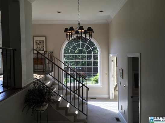 3525 Mill Springs Rd, Mountain Brook, AL - USA (photo 3)