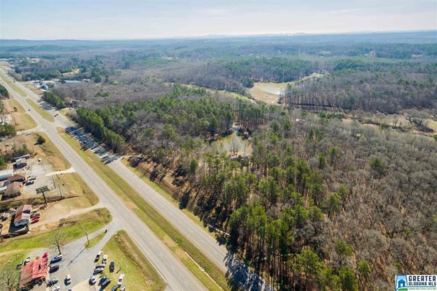 12199 Hwy 280, Sterrett, AL - USA (photo 5)