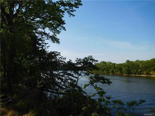 2431 Alabama River Parkway, Millbrook, AL - USA (photo 1)