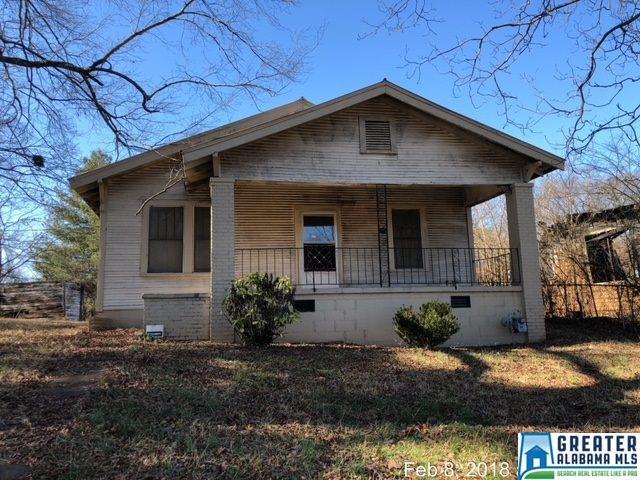 5612 Ave H, Lipscomb, AL - USA (photo 1)