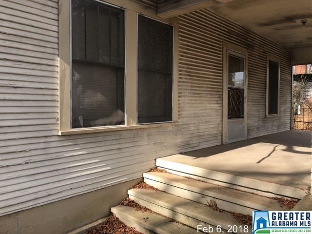 5612 Ave H, Lipscomb, AL - USA (photo 2)