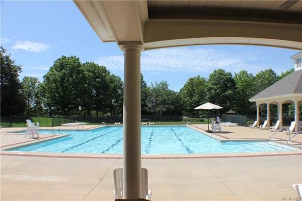 9519 Leewood Court, Montgomery, AL - USA (photo 3)