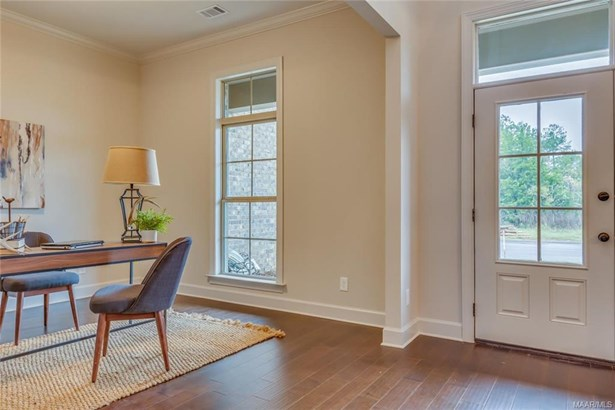 8507 Sunrise Loop, Montgomery, AL - USA (photo 2)