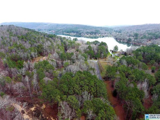 8230 Emerald Lake Dr W 8150 & 823, Pinson, AL - USA (photo 1)