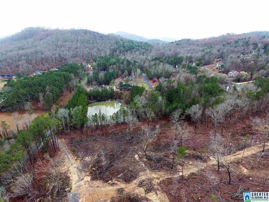 8230 Emerald Lake Dr W 8150 & 823, Pinson, AL - USA (photo 5)