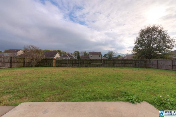289 Stonecreek Pl, Calera, AL - USA (photo 4)