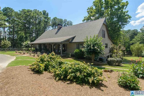 3462 Indian Lake Cir, Pelham, AL - USA (photo 1)