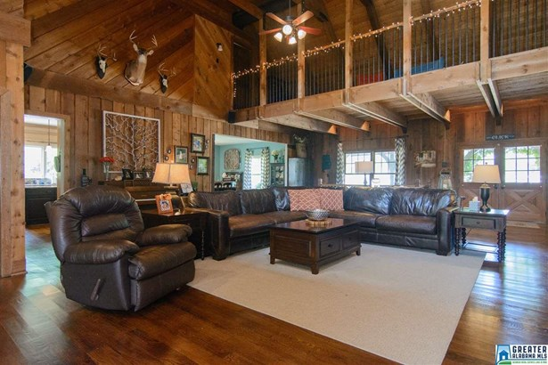 3462 Indian Lake Cir, Pelham, AL - USA (photo 5)