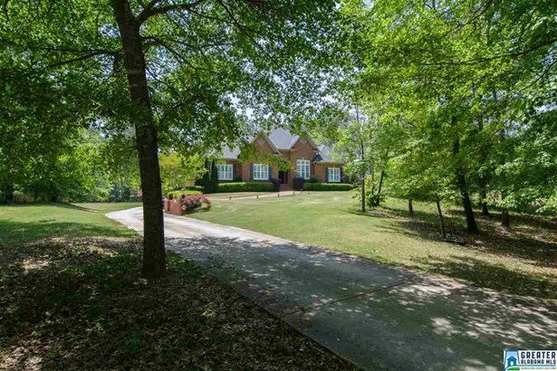110 Carriage Creek Path, Chelsea, AL - USA (photo 2)