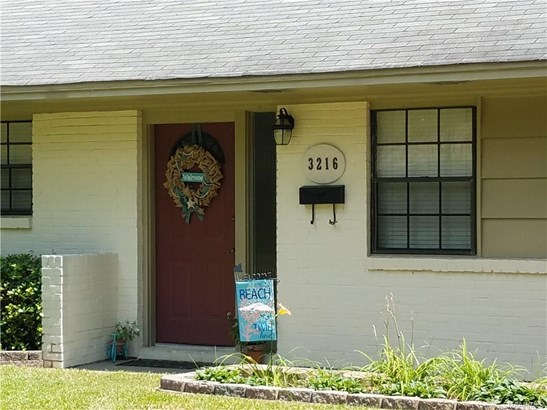 3216 Willow Lane Drive, Montgomery, AL - USA (photo 1)