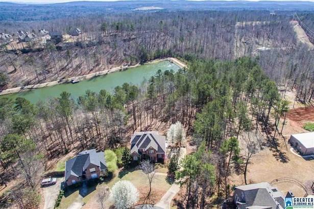 8501 Carrington Lake Crest, Trussville, AL - USA (photo 2)
