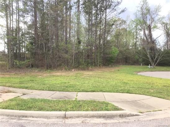 529 Plantation Crossing, Millbrook, AL - USA (photo 1)