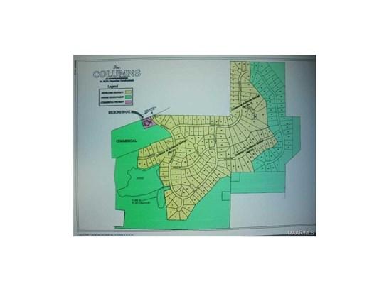 529 Plantation Crossing, Millbrook, AL - USA (photo 5)