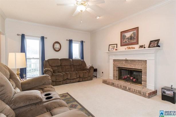 132 Kentwood Ln, Alabaster, AL - USA (photo 5)