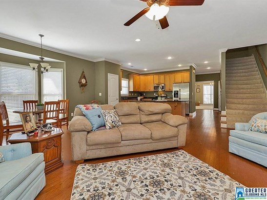 22872 Sanders Way, Mc Calla, AL - USA (photo 5)