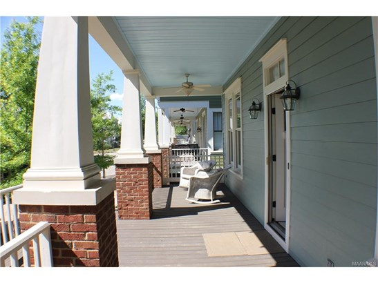 16 Bright Spot Street, Pike Road, AL - USA (photo 2)