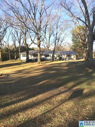 2730 North Rd, Gardendale, AL - USA (photo 1)