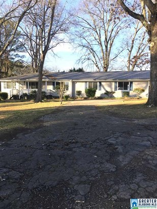 2730 North Rd, Gardendale, AL - USA (photo 4)