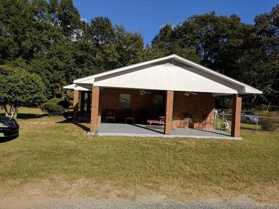 310 Oak Drive, Lowndesboro, AL - USA (photo 3)