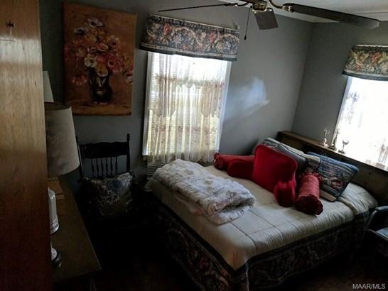 310 Oak Drive, Lowndesboro, AL - USA (photo 5)