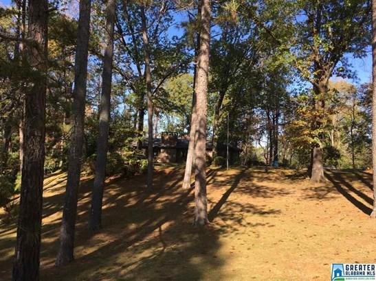 1850 Lake Ridge Rd, Homewood, AL - USA (photo 5)