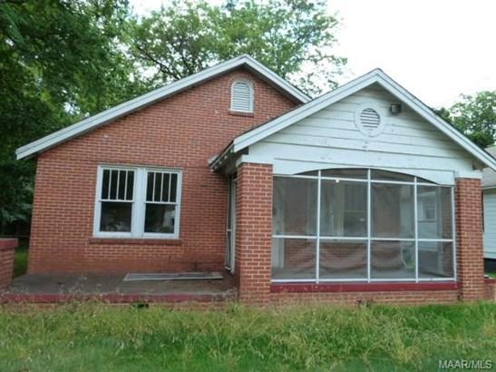 426 Boyce Street, Montgomery, AL - USA (photo 1)