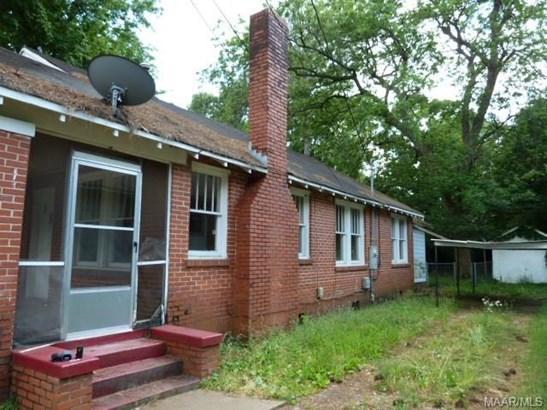 426 Boyce Street, Montgomery, AL - USA (photo 3)