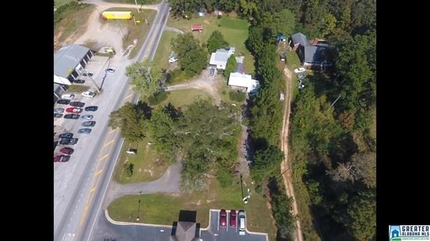 18572 Hwy 231 19.002, Pell City, AL - USA (photo 5)
