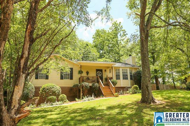 4035 Sherborne Rd, Irondale, AL - USA (photo 1)