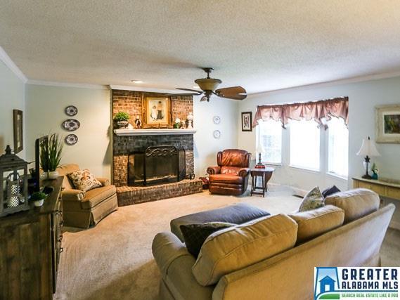 4035 Sherborne Rd, Irondale, AL - USA (photo 4)