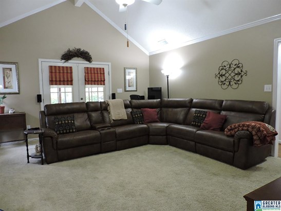 517 Laurel Woods Trl, Helena, AL - USA (photo 2)