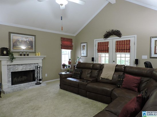 517 Laurel Woods Trl, Helena, AL - USA (photo 3)