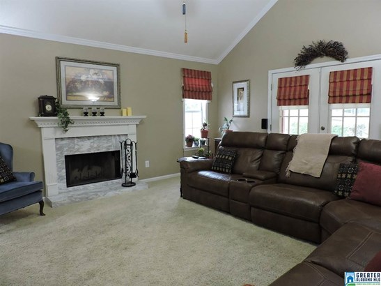 517 Laurel Woods Trl, Helena, AL - USA (photo 4)