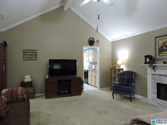 517 Laurel Woods Trl, Helena, AL - USA (photo 5)