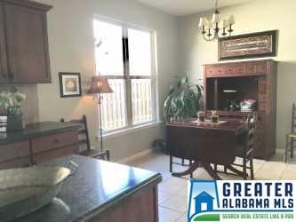 1008 Seminole Pl, Calera, AL - USA (photo 5)