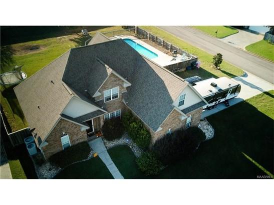 10 Breckenridge Court, Deatsville, AL - USA (photo 1)
